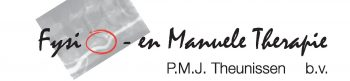 Fysio- en Manuele Therapie Theunissen